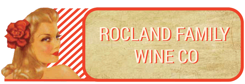 rocland home page heading